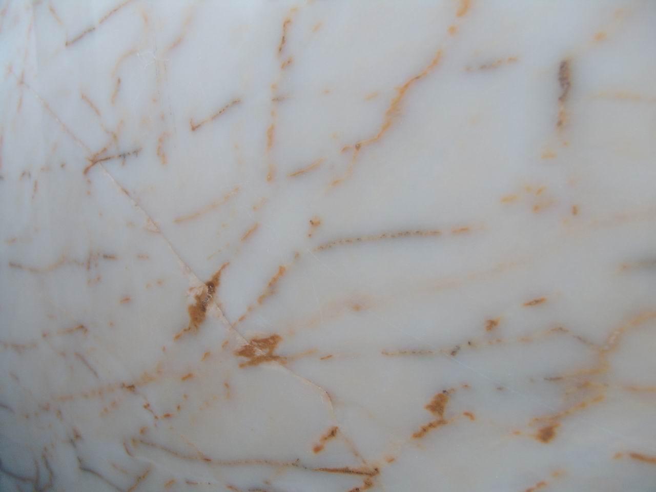 Foto di scale in marmo pietra e granito vendute a prezzi veramente